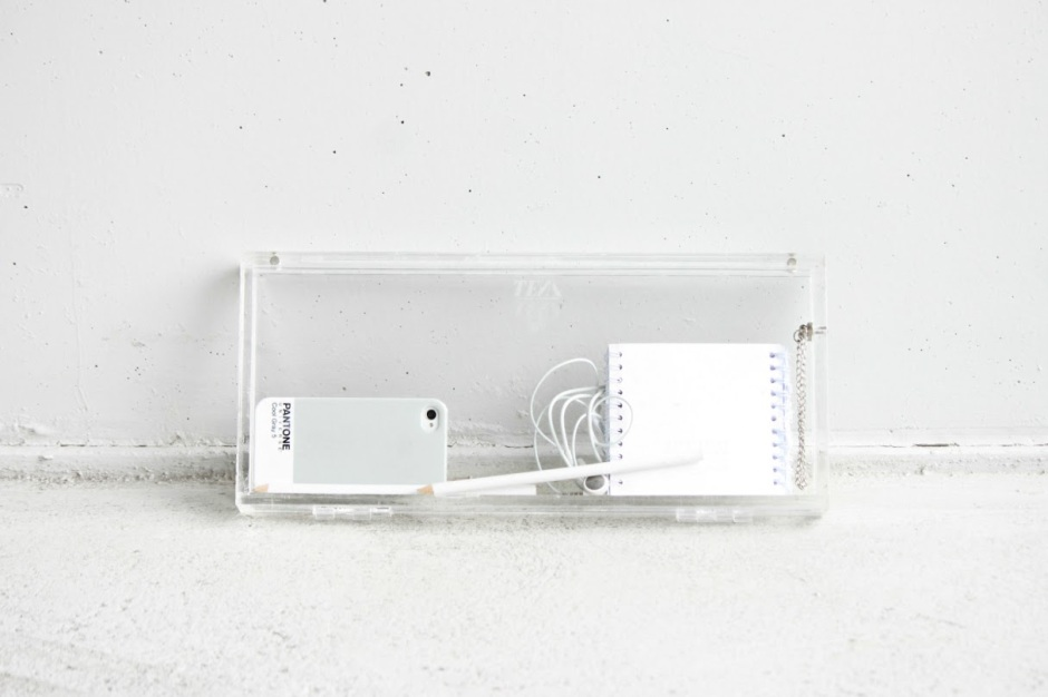love-aesthetics-portable-display-1